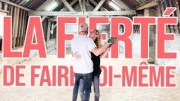 EP6 : LA FIERTÉ DE FAIRE SOI-MEME