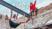 EP29 : BRIQUE APRÈS BRIQUE (on bâtit un mur)