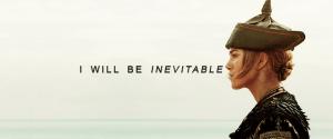 6 inevitable