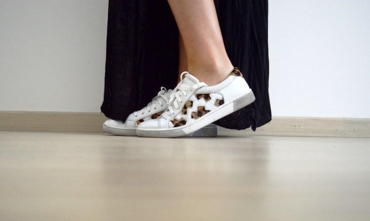 baskets leopard rachel vdw