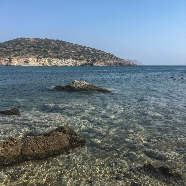 rachel_vdw_blog_mode_grece_athenes5