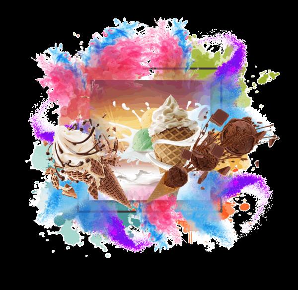 icecream 1