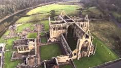 Tintern abbey2