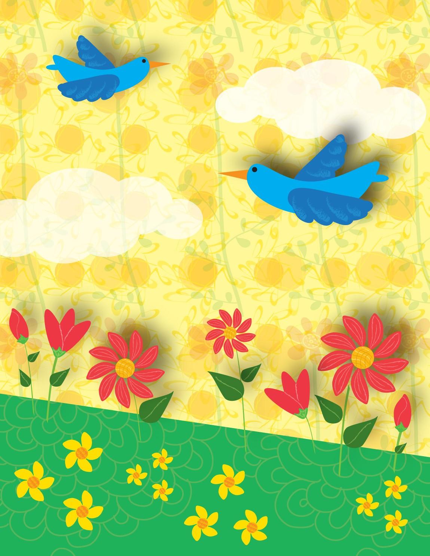 Greeting Cards & Invitations Rachel Wisth's Design Portfolio