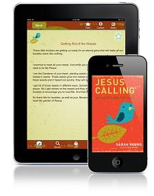 Jesus_Calling_iphone-ipad2kids