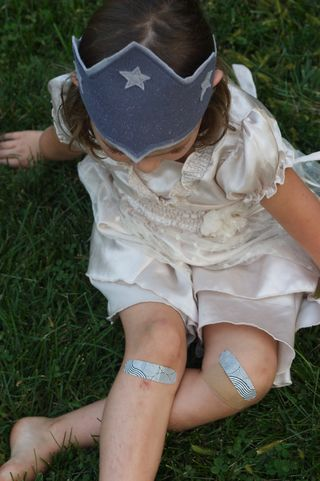 DIY Hallloween Costume Round Up | Clean