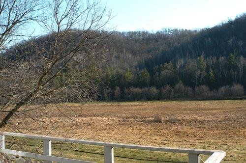 Family farm | Clean : : the LuSa Organics Blog