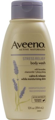Aveeno-Active-Naturals-Body-Wash-Stress-Relief-Lavender-Chamomile-and-Ylang-Ylang-381370039556