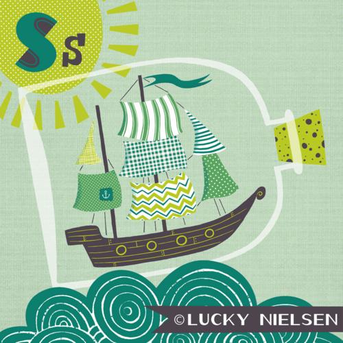 LNielsen_SHIP