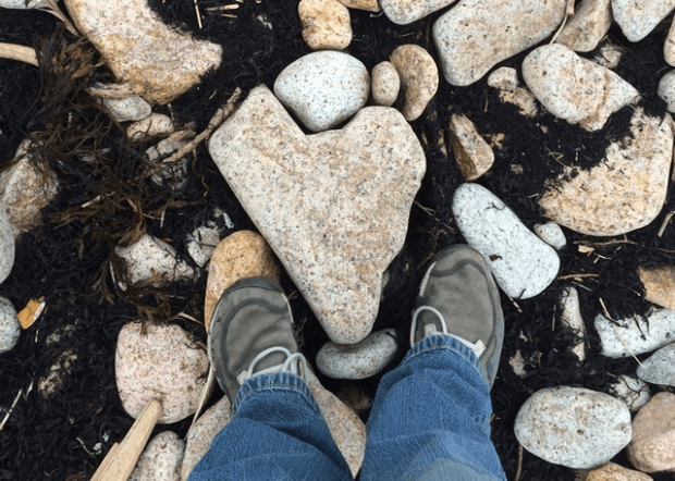 Reflections from the road: roadschooling