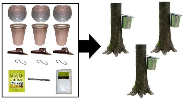 Aluminum_kit_taps_3_trees_grande