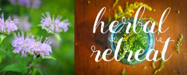 Herbalretreatblogheader