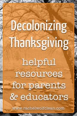 Decolonizing Thanksgiving.jpg