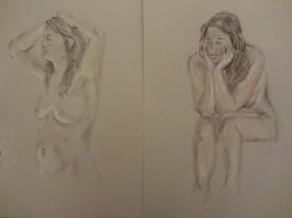 drawings-41