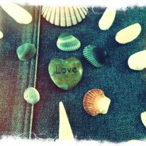 love on the rug