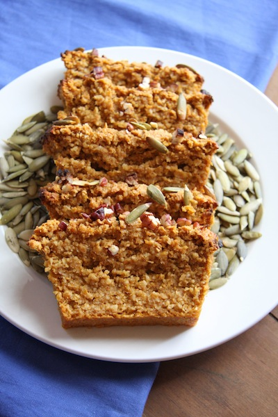 sweet-potato-oat-loaf