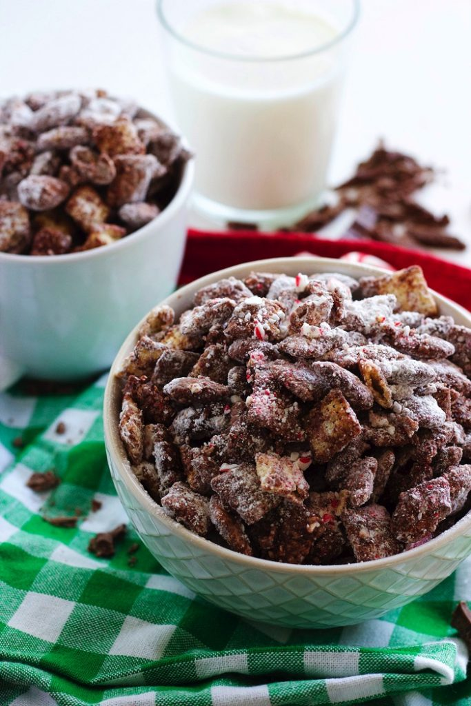 Chocolate-Peppermint-Puppy-Chow-7