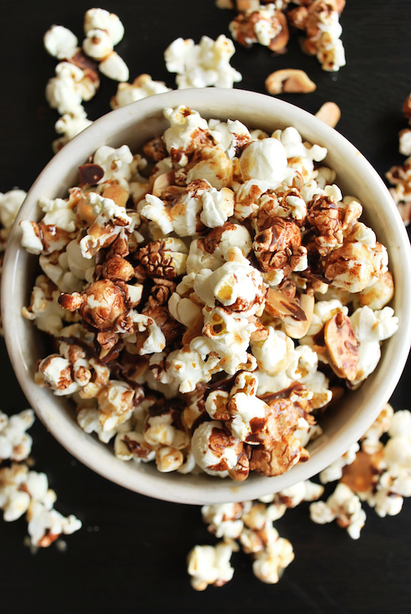 chocolate-peanut-butter-popcorn-4.2