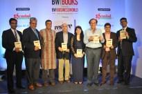 Restore Book Launch