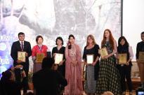 WEF Awards