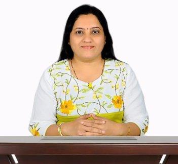 Renuka Devghare More