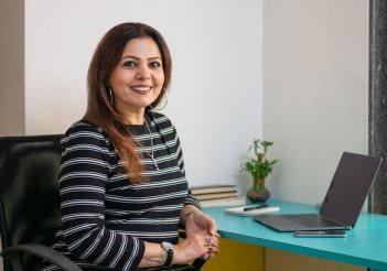 Soniya Khanchandani