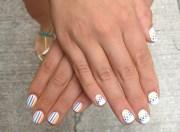 nail library nailing
