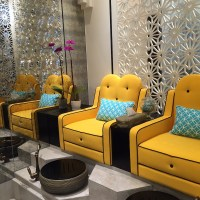 Sense Of Touch Sai Ying Pun Spa review – good morning Vietnam!