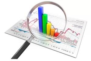 analiza-finansowa-firmy