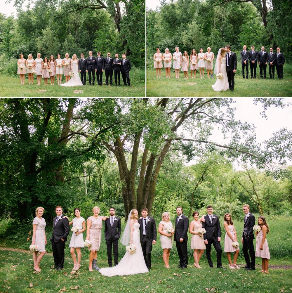 Wedding Photography In Winnipeg: BRITTANY And KYLE- WAG- Winnipeg Art Gallery-rachwal