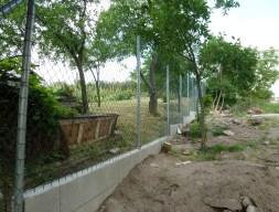 Obecná záhrada Rača