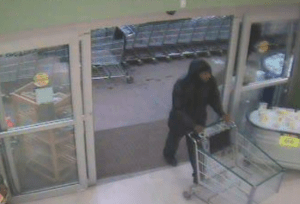Pick'n Save Suspect2