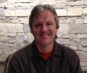 Jerry Garski