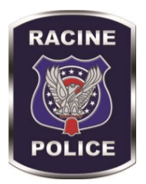 Racine Police Department