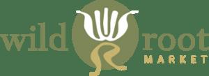 wild-root-market-logo