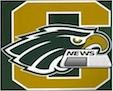 Case Eagles Logo news-icon