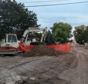 streetconstruction