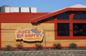 JoseBlueSombrero