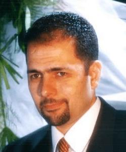 Mohammed Shehadeh