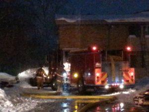 Erie Street Fire 2