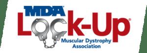 header-logo-lock-up