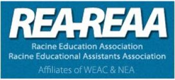 Rea-reaa logo