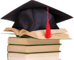Racine Graduates
