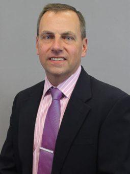 John Koetz
