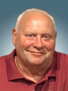 Glen Kurhajec