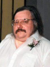 Jerome Andersen