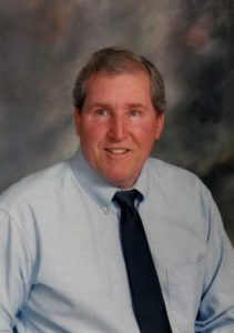 John Hartog