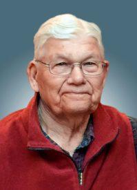 Robert John Landsberg