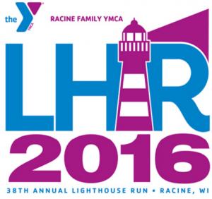 2016 Lighthouse Run