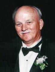 Richard W. SuraJT2